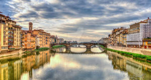 Arno-river-1066307 1920