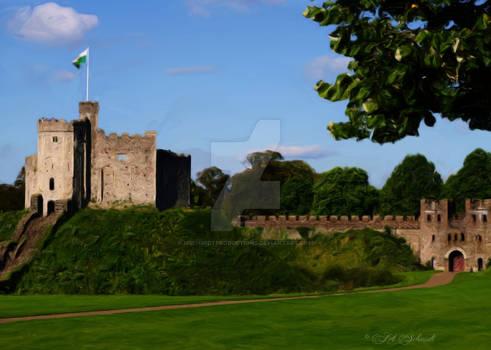 CastleMine-CS-2632-4446-Painting