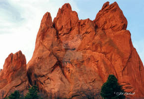 GardenOfTheGods-AS-2632-4467-Painting