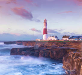 Lighthouse-2632-11472-Painting