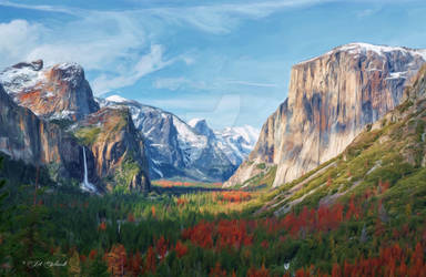 DownInTheValley-AD-2632-4467-Painting
