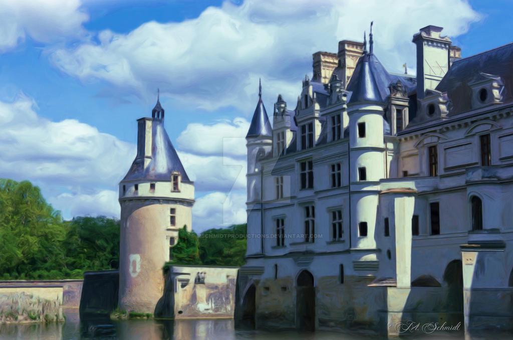 Castle-2632-6613664-Painting