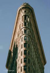 FlatironHistorical-NYC-AP-2632-111147-Painting