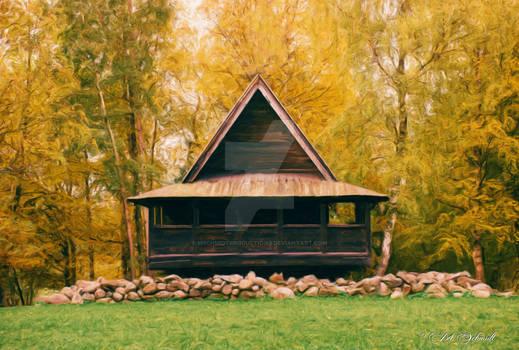 Autumn-2632-66131-Painting