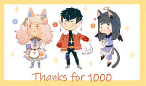 LOTTERY OF ADOPT!!!!!! [CLOSED]