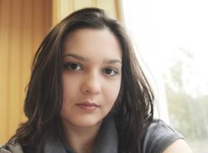 elenazhe's Profile Picture