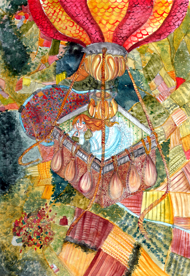 Galerie de Tori Red_balloon_by_tori_fan-d5vipa2