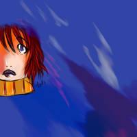 +speed painting 3+ by Tori-Fan
