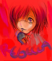 +speed painting rebecca+ by Tori-Fan
