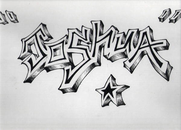http://graffiti-design.blogspot.com/