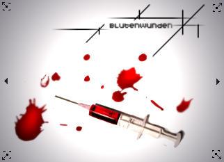 Blutenwuden