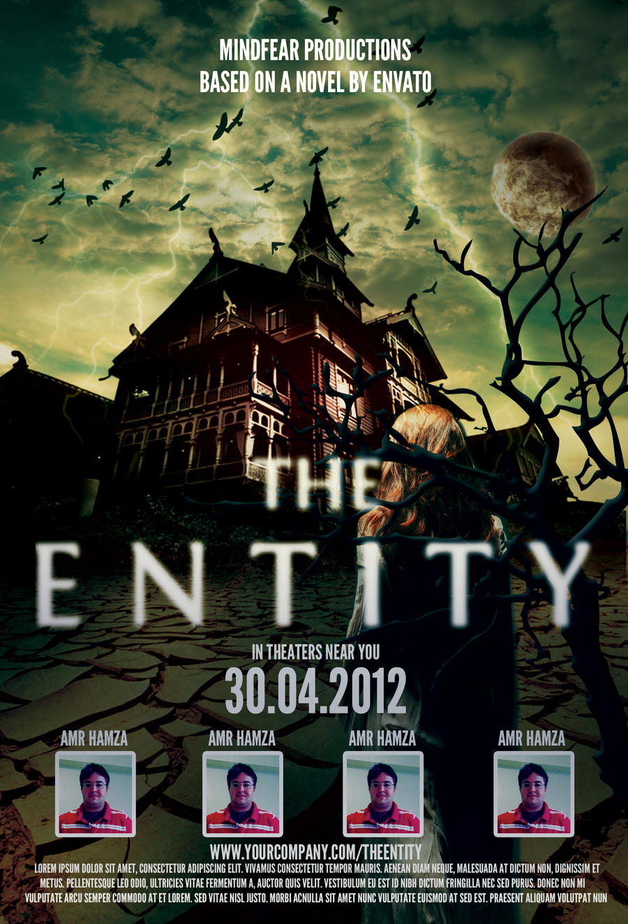 watch entity 2012 online full movies watch online free