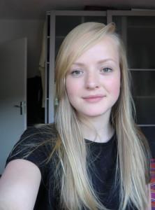 AmberArtt's Profile Picture