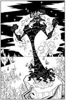 Samurai Jack CNAP45 pg1 by cretineb