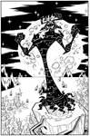 Samurai Jack CNAP45 pg1