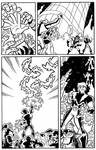 Legion of Superheroes no18 p9