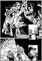 Indiana Jones Adv Vol1 pg15 by cretineb