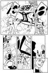 Ben 10 CNAP45 pg1