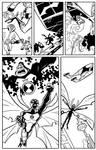 Ben 10 CNAP45 pg5