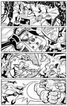 Ben 10 CNAP45 pg6
