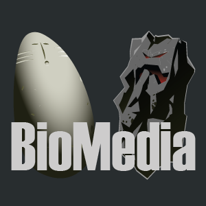BioMediaProject's Profile Picture