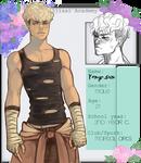 [AJA] app: Yong-sun