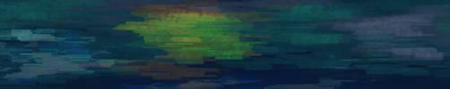 Header - Ocean Floor by avidichard