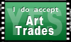 DB - accrept ArtTrades by mchenry