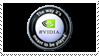 Nvidia by mchenry