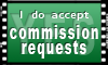 DFB - commission requests by mchenry