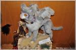 Fantasydays 2010 - 043
