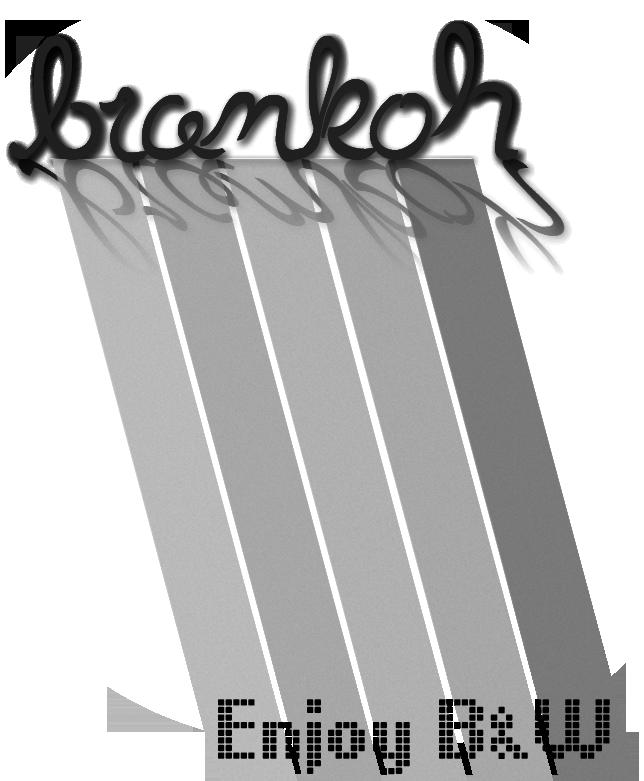 brankoh's Profile Picture