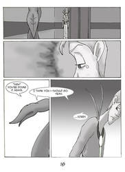 Ascension Pg 16 by applescruff