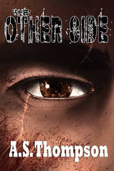 completed - THE OTHER SIDE - Cover by Mboyajian