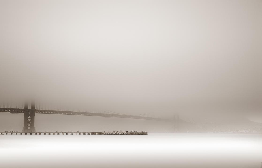 Camera Obscura by sciph