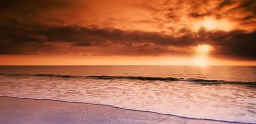 Oceana by sciph