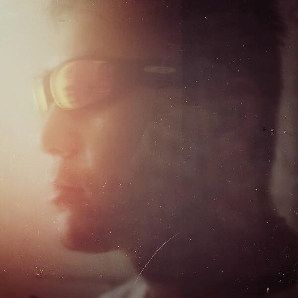 sciph's Profile Picture
