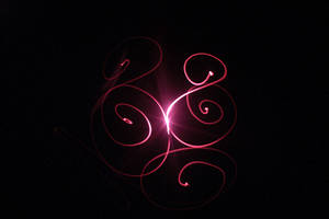 Light Painting 33 by TheCheshireCat449