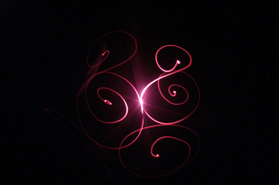 [Photo]Light Painting Light_Painting_33_by_TheCheshireCat449