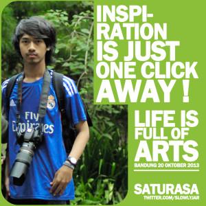 fajaranf's Profile Picture