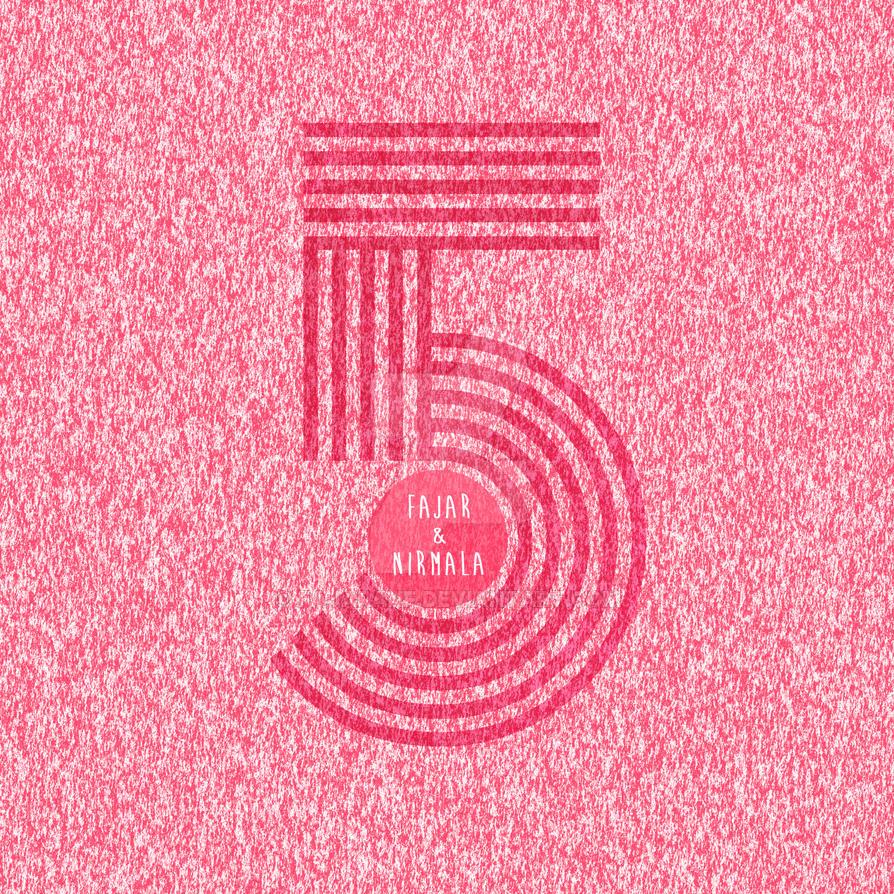 5 month by fajaranf