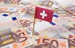Get Switzerland Residency
