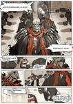 TMNT Dimension M Red and Black #10 Part1 page2/10