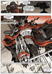 TMNT Dimension M Red and Black #10 Part1 page4/10