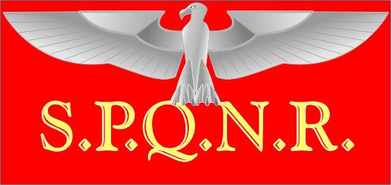 S.P.Q.N.R.