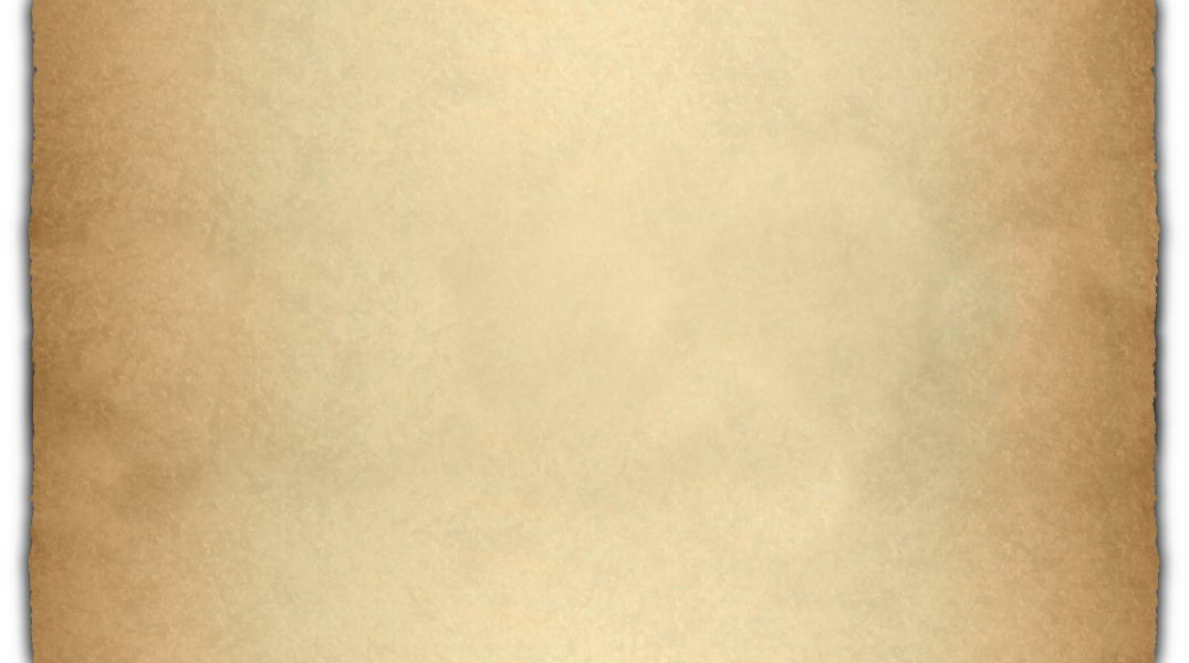 Parchment Background by TheDooley on DeviantArt
