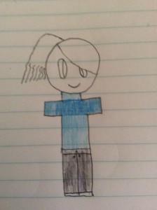 AJSkater's Profile Picture