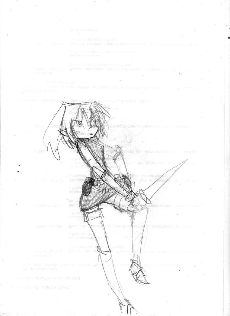 [Chevalier Dota] estudos diversos Addora_design_sketch_01_by_moonlance-d5va5gp