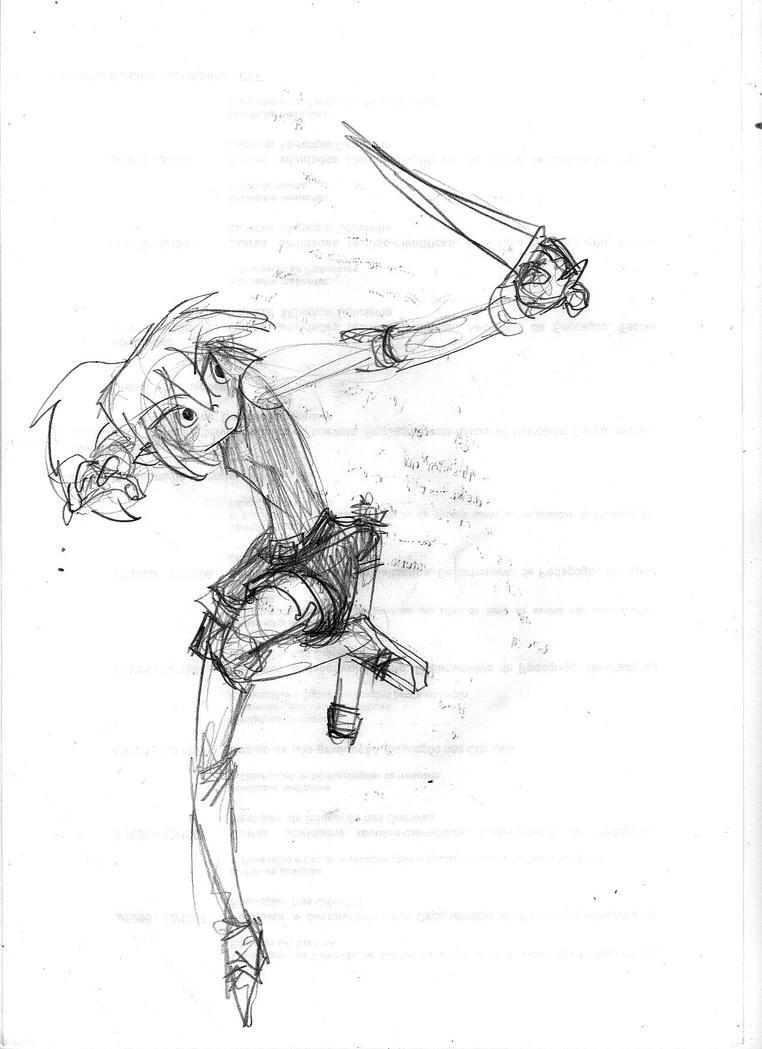 [Chevalier Dota] estudos diversos Dota_design_sketch_02_by_moonlance-d5va6ex