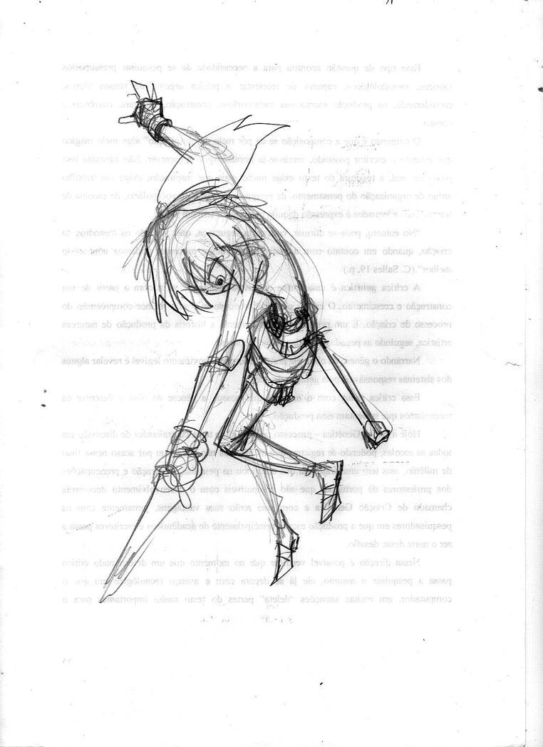 [Chevalier Dota] estudos diversos Dota_design_sketch_03_by_moonlance-d5va6mb
